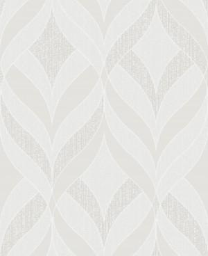 现代花纹壁纸-ID:4016552