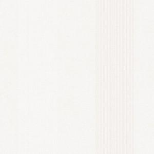 纯色粗布壁纸-ID:4016570