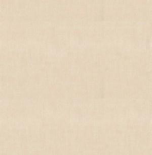 纯色粗布壁纸-ID:4016575