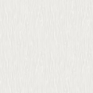 纯色粗布壁纸-ID:4016579