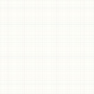 条纹壁纸-ID:4016690