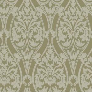 欧式花纹壁纸-ID:4016694