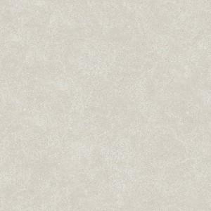 纯色粗布壁纸-ID:4016695