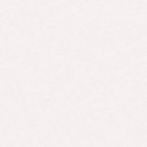 纯色粗布壁纸-ID:4016713