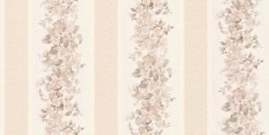 田园花纹壁纸-ID:4016722