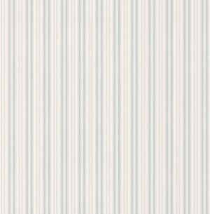 条纹壁纸-ID:4016737