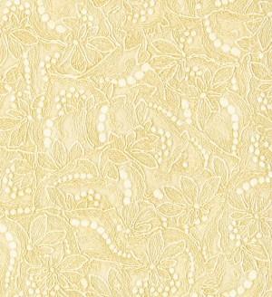 欧式花纹壁纸-ID:4016949