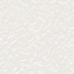 现代花纹壁纸-ID:4016951