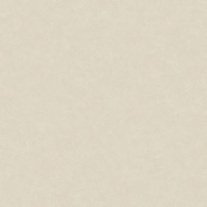 纯色粗布壁纸-ID:4016957