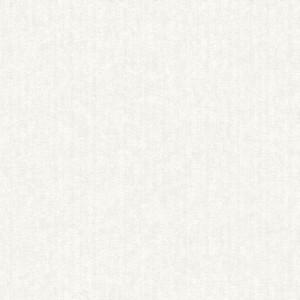 纯色粗布壁纸-ID:4016988