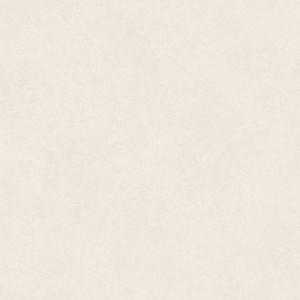 纯色粗布壁纸-ID:4017024