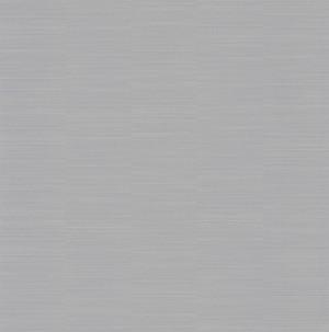 纯色粗布壁纸-ID:4017051