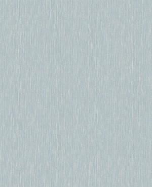 纯色粗布壁纸-ID:4017053