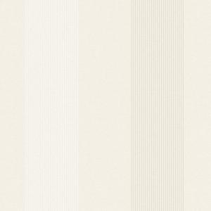 纯色粗布壁纸-ID:4017085