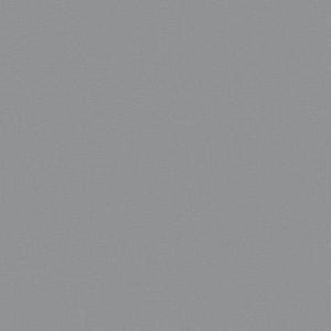 纯色粗布壁纸-ID:4017111