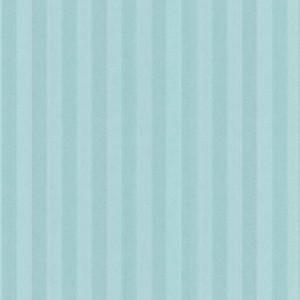条纹壁纸-ID:4017158