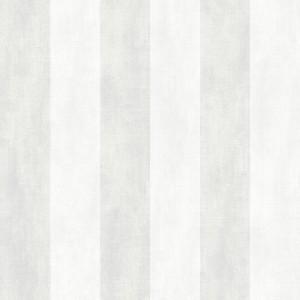 条纹壁纸-ID:4017200