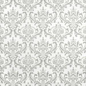 欧式花纹壁纸-ID:4017206