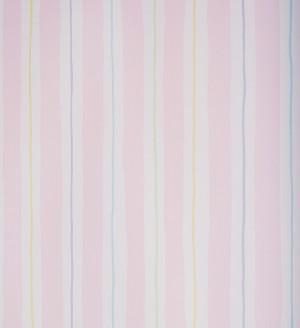 条纹壁纸-ID:4017210