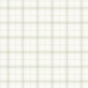 格子壁纸-ID:4017211