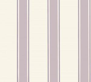 条纹壁纸-ID:4017218