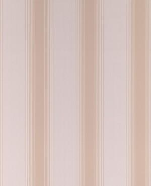 条纹壁纸-ID:4017247