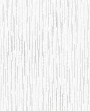 纯色粗布壁纸-ID:4017256
