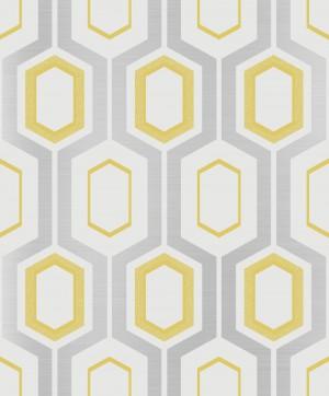 现代花纹壁纸-ID:4017265