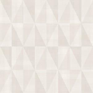 现代花纹壁纸-ID:4017313