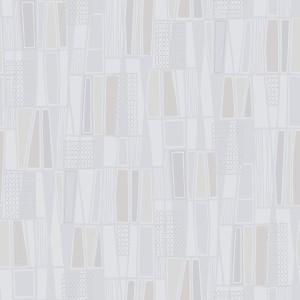 现代花纹壁纸-ID:4017379
