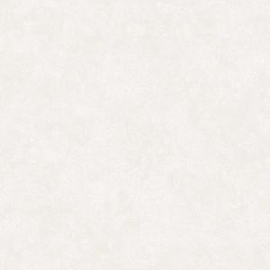 纯色粗布壁纸-ID:4017382