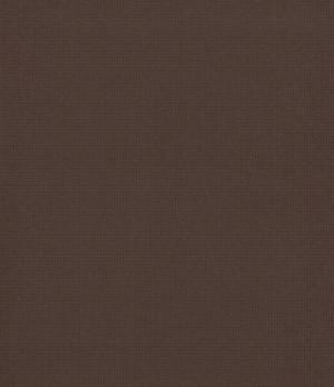 纯色粗布壁纸-ID:4017401