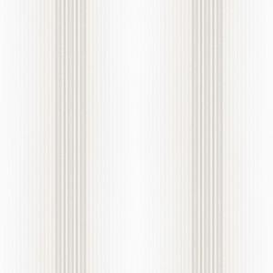 条纹壁纸-ID:4017424