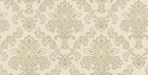欧式花纹壁纸-ID:4017458