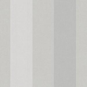 条纹壁纸-ID:4017473