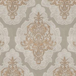 欧式花纹壁纸-ID:4017510