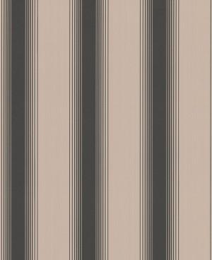 条纹壁纸-ID:4017569