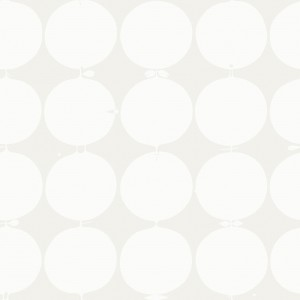 现代花纹壁纸-ID:4017654