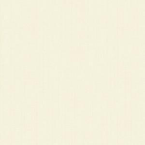 纯色粗布壁纸-ID:4017670