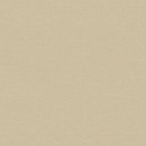 纯色粗布壁纸-ID:4017671