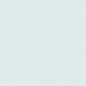 纯色粗布壁纸-ID:4017677