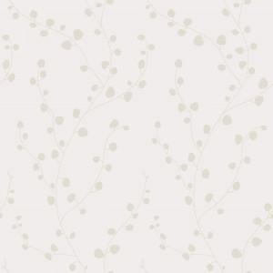 现代花纹壁纸-ID:4017678