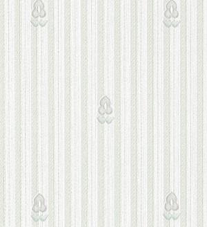 条纹壁纸-ID:4017688
