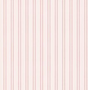 条纹壁纸-ID:4017692