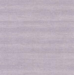 纯色粗布壁纸-ID:4017694