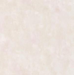 纯色粗布壁纸-ID:4017721