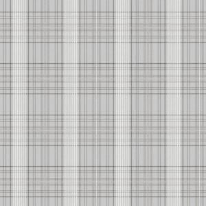 条纹壁纸-ID:4017722