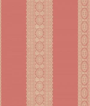 条纹壁纸-ID:4017727