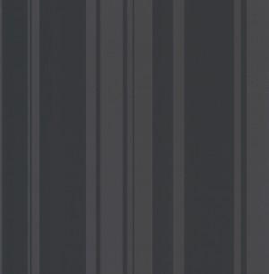 条纹壁纸-ID:4017732