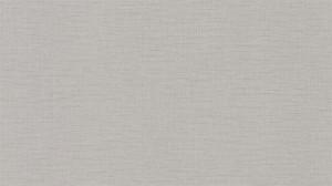 纯色粗布壁纸-ID:4017751